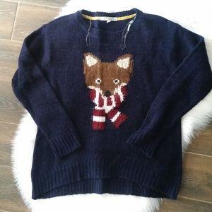 e24960f525a0 Jolt Sweaters